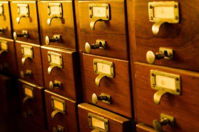 antico-schedario-legno-catalogo