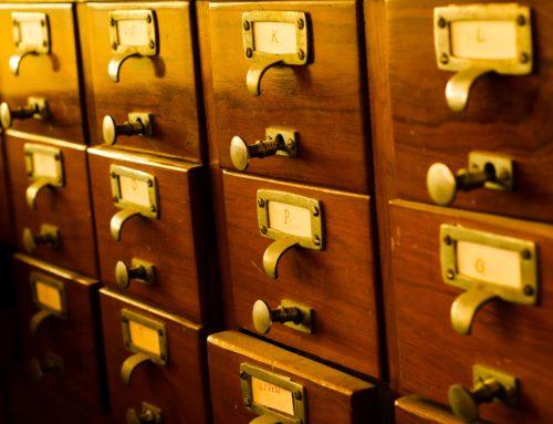 DECLARO COPPER – Il Configuratore di prodotto per i cataloghi vasti
