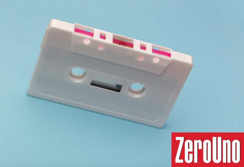 white-cassette-tape-myti-zerouno