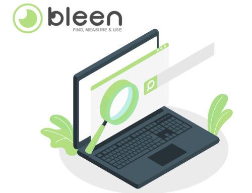 Bleen: Potenza e semplicità unite nell'Enterprise Search Engine di casa Myti