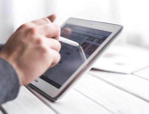 """Webinar 3 Dicembre – Il digitale è la """"nuova fiera"""" delle aziende: come trovare nuovi clienti grazie alla tecnologia?"""